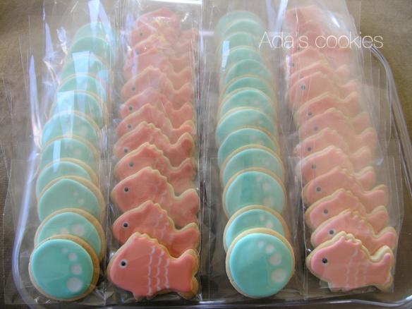 newsweetsontheblog-cookies-μπισκοτα-γλυκά-σοκολατακια-underwater-αντα-πλαινακη3
