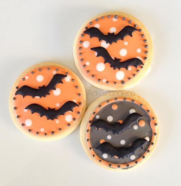 new-sweets-on-the-blog-halloween-ada-plainaki-cookies3