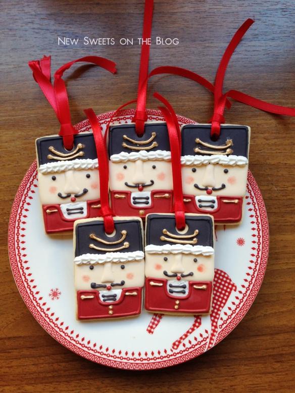 new-sweets-on-the-blog-nutcracker-ada-plainaki-cookies1