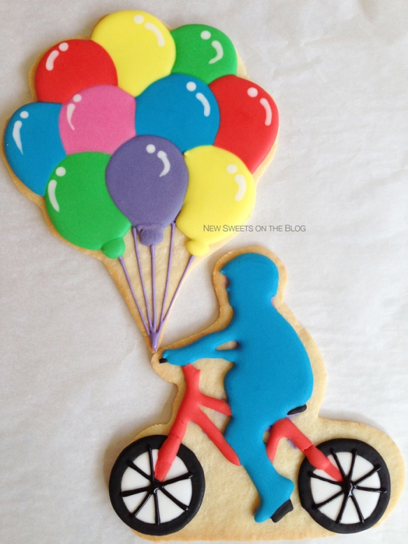 new-sweets-on-the-blog-bicycle:balloons-ada-plainaki-cookiesV1