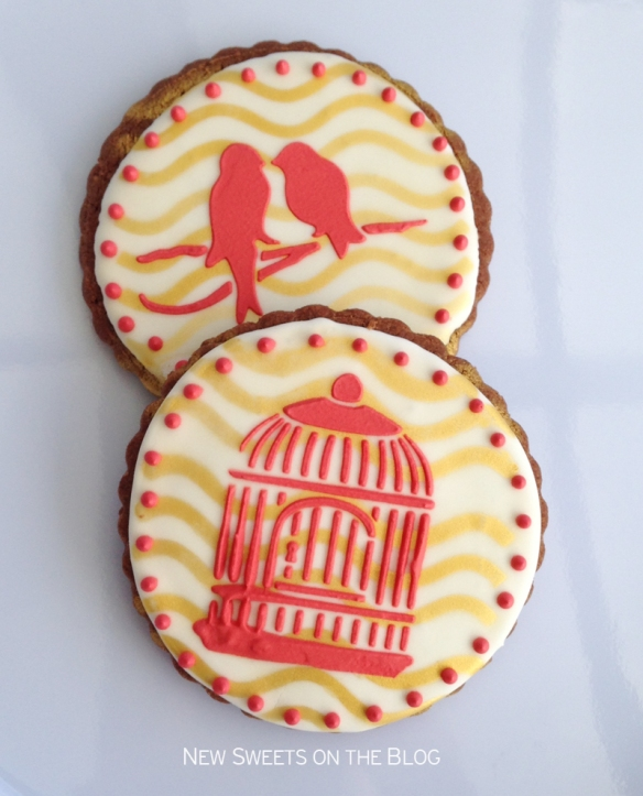 new-sweets-on-the-blog-love-birds-ada-plainaki-cookies2