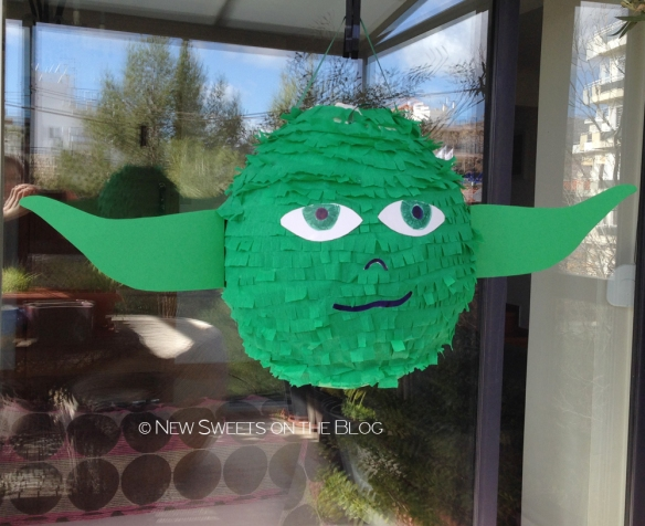 new-sweets-on-the-blog-pinata-yoda-ada-plainaki-cookies14